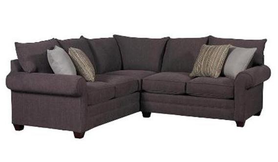 Super Lindberg Furniture Brookville And Johnsonburg Pennsylvania Pabps2019 Chair Design Images Pabps2019Com